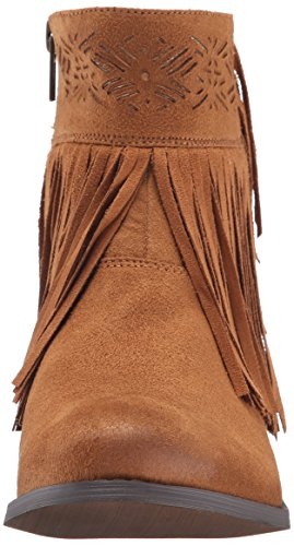 Boot Rated Country Captain Cognac Women's Not wI4dP6qnTP