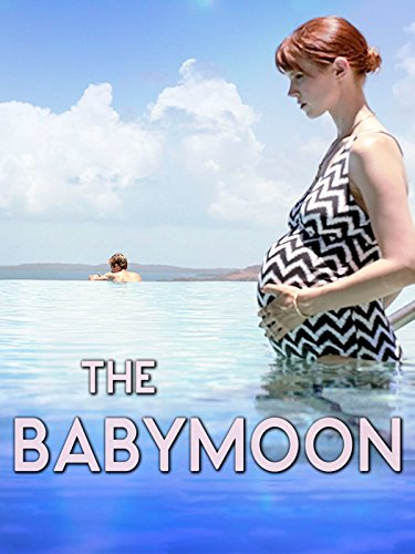 Review The Babymoon