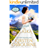 Anchored in Alaska (At the Altar Book 13)