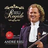 Music : Rieu Royale