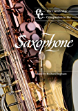 The Cambridge Companion to the Saxophone (Cambridge Companions to Music)