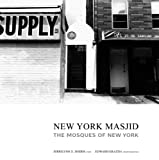 New York Masjid, Jerrilynn Denise Dodds, Edward Grazda, 1576871355