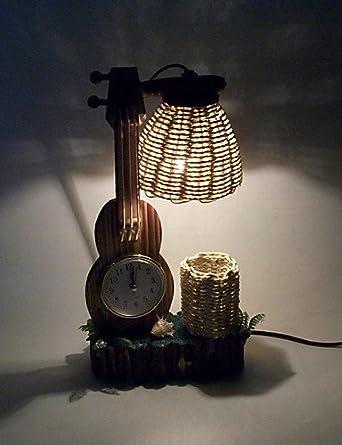 FDH el día de San Valentín Creative artículos de mobiliario ...