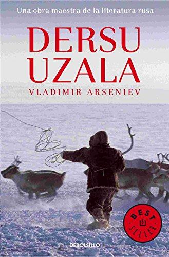 Descargar Libro Dersu Uzala Vladimir Arseniev