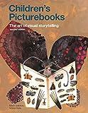 Children's Picturebooks: The Art of Visual