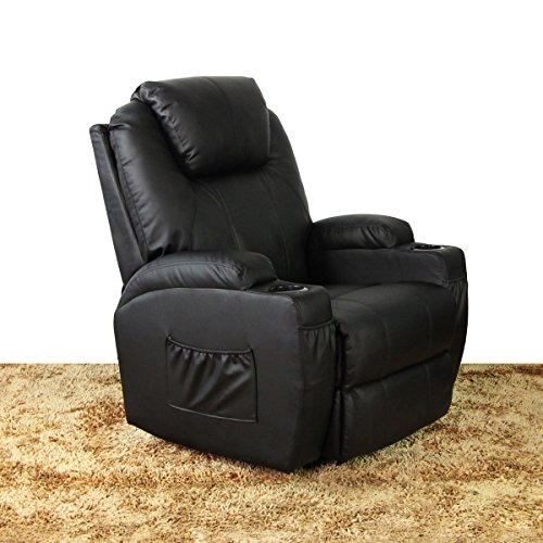 Home / Recliners