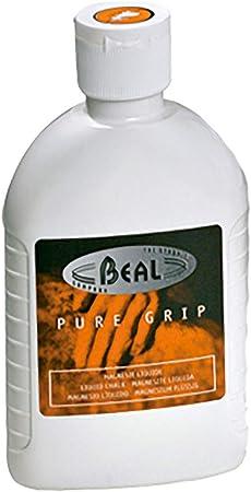 Beal Pure Grip Liquid Chalk