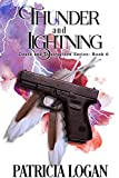 Thunder and Lightning (Death and Destruction Book 6)
