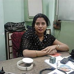 Dr.Amrita Basu
