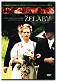 Zelary by Sony Pictures Home Entertainment by Ondrej Trojan