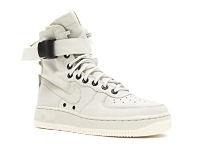 scarpe nike air force special field