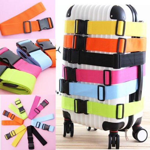 adjustable-travel-buckle-luggage-backpack-packing-belt-suitcase-security-strap-goods-shop