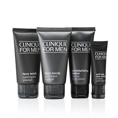 Clinique Great Skin Set Men