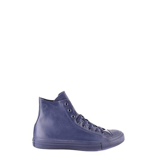 Converse All Star Hi - Zapatilla Alta Hombre: Amazon.es: Zapatos y complementos