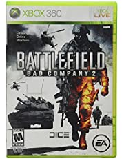 Battlefield: Bad Company 2 - Xbox 360 Standard Edition