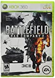 Best T  Games For Xbox 360s - Battlefield: Bad Company 2 - Xbox 360 Standard Review