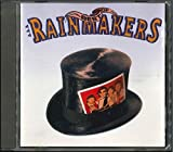 Best of the Rainmakers