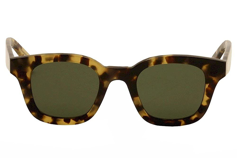 53bc0e8eba46 Celine CL 41376 Sacha 3Y7 Honey Havana Plastic Square Sunglasses Grey Lens   Amazon.ca  Clothing   Accessories