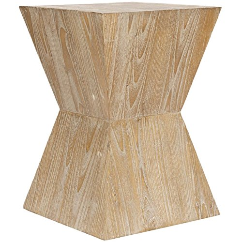 Safavieh Noatak Side Table