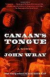 Canaan's Tongue