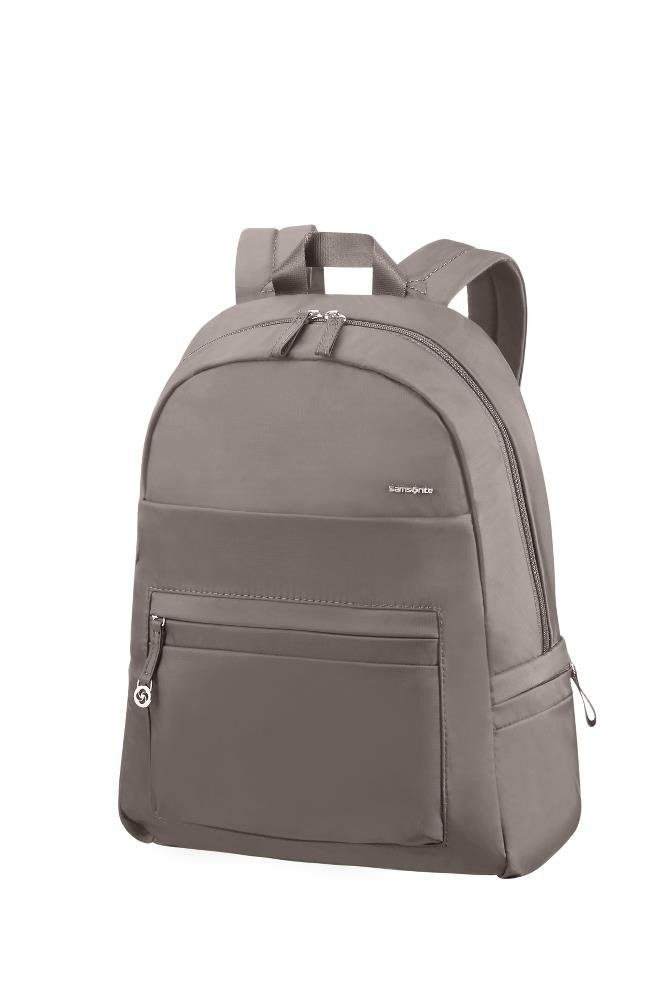 SAMSONITE Move 2.0 Mochila Tipo Casual, 42 cm, Gris (Army Grey): Amazon.es: Equipaje