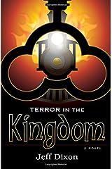 Terror in the Kingdom (Dixon on disney) Paperback