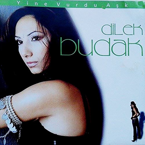 Amazon.com: Bip: Dilek Budak: MP3 Downloads