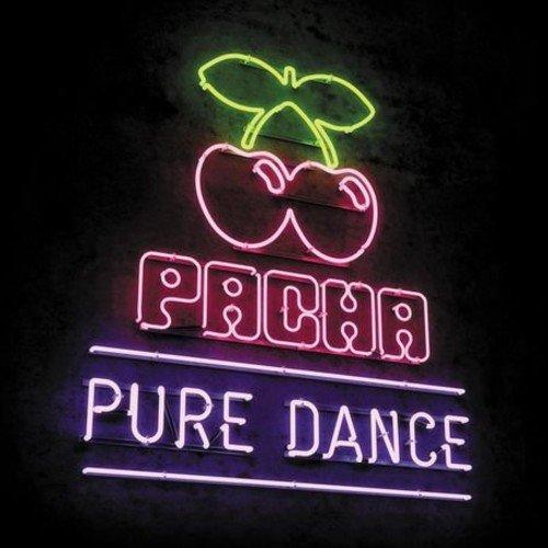 Pacha Pure Dance / Various