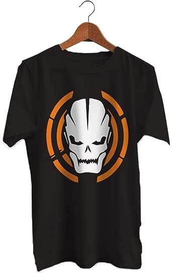 T-shirt ops design - Men