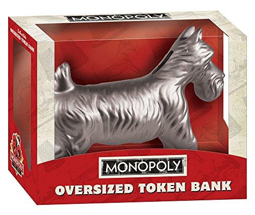 usaopoly-monopoly-oversized-dog-token-bank