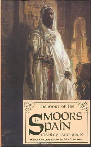 Moors - Wikipedia