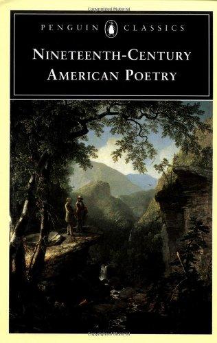 nineteenth-century-american-poetry-penguin-classics