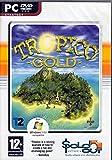 Tropico (Gold Edition)