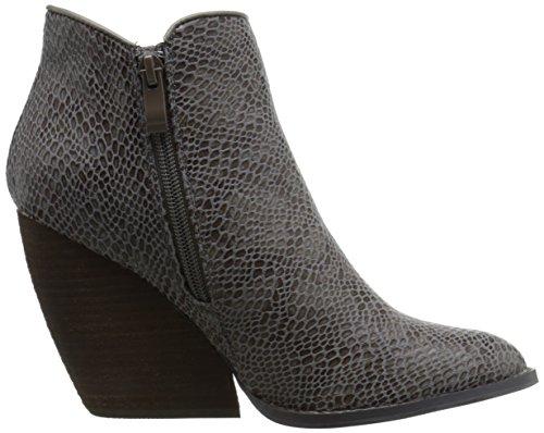 Ferna Women's Very Grey Volatile Boot FYqxRASw