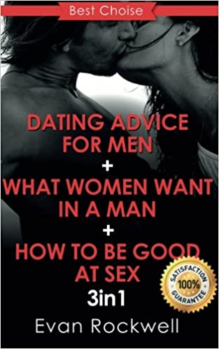 How to be a good at sex