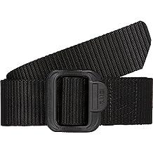 5.11 TDU 1.5-Inch Belt
