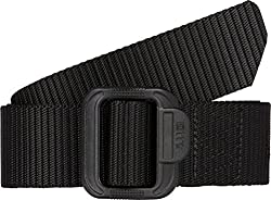 Best Nylon Gun Belts Reviews