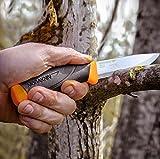 Morakniv-Companion-Heavy-Duty-Knife-with-Carbon-Steel-Blade-012541-Inch