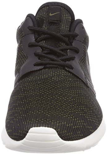 sail Faded Roshe Shoe One Olive Running Women's black Nike AwqBx