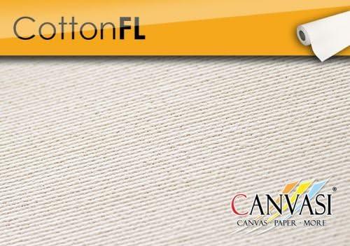 Canvasi MEDIUM Cotton XXL Bespannte Keilrahmen Gr/ö/ße 130x150cm ***