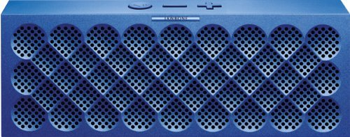 jawbone-mini-jambox-wireless-speaker-certified-refurbished-blue-diamond