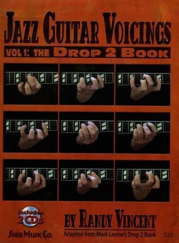 jazz-guitar-voicings-vol-1-the-drop-2-book