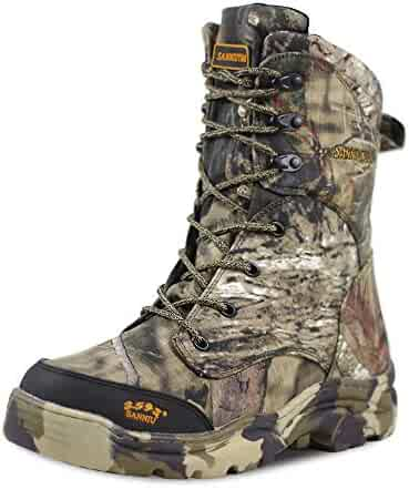 Shopping 10 5 or 9 - Hunting - Outdoor - Shoes - Men