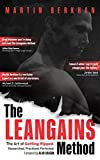 #3: The Leangains Method: The Art of Getting Ripped. Researched, Practiced, Perfected.