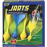Poof Slinky 0X0780BL RV Trailer Camper Games Jarts Lawn Game