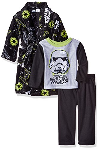 Star Wars Boys 2 Piece Pajama