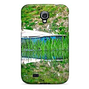 Galaxy S4 Cases Bumper Tpu Skin Covers For Accessories