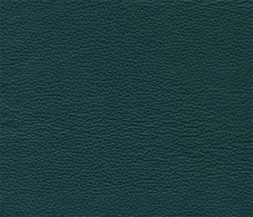 Brand New Hunter Green Leather Look Vinyl Full Size Futon Mattress Cover by Danfuton Futon Covers
