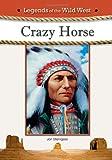 Crazy Horse, Jon Sterngass, 1604135263