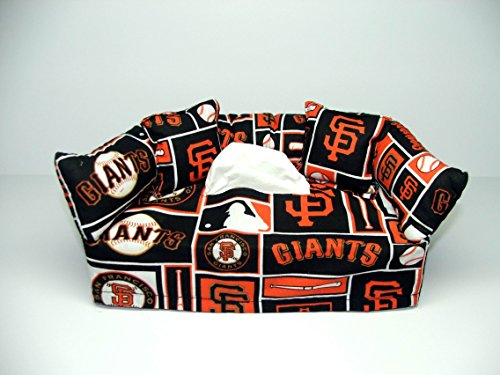 Giants Furniture San Francisco Giants Furniture Giants